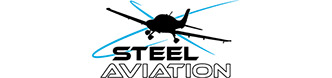 Steel Aviation
