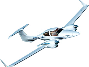 home-plane-1