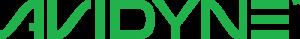 avidyne-logo