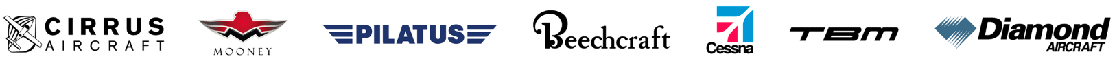 logos-buyer-broker-page