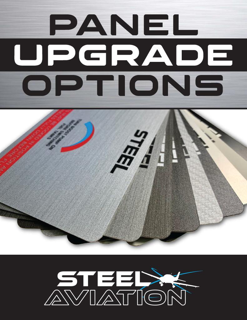 panel-upgrades