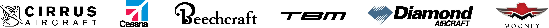 Aircraft Logos-final