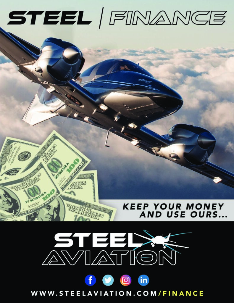 Steel-Finance-Booklet-pdf