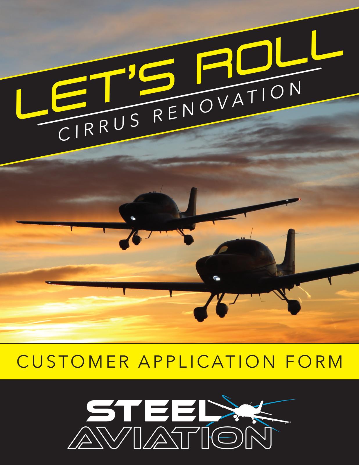 Application-Form-F-1